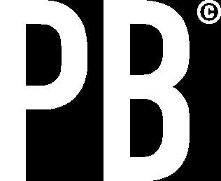 Pillenbrillen 2020 - De perfecte festival zonnebril