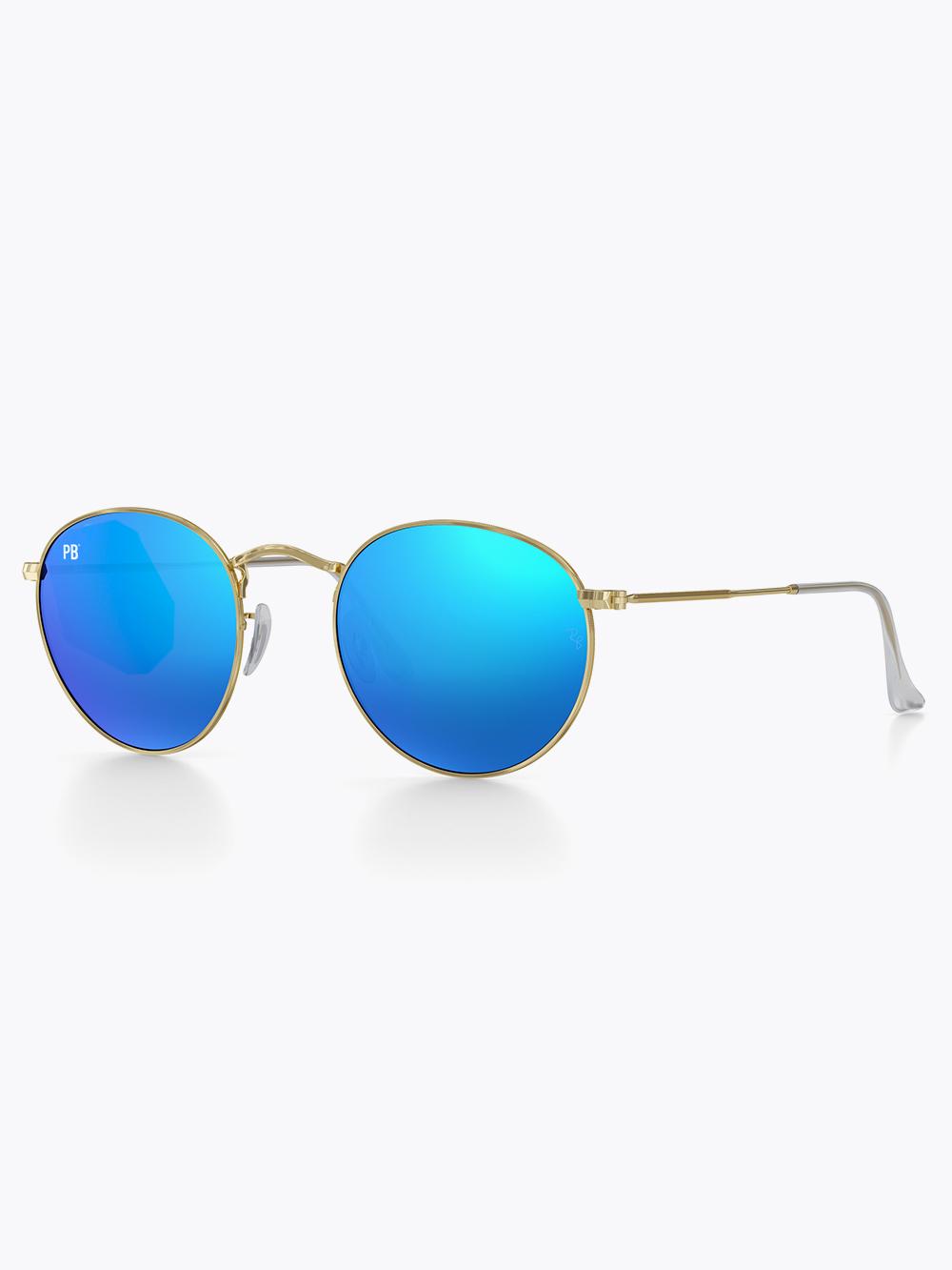 round-blue-flash-gold