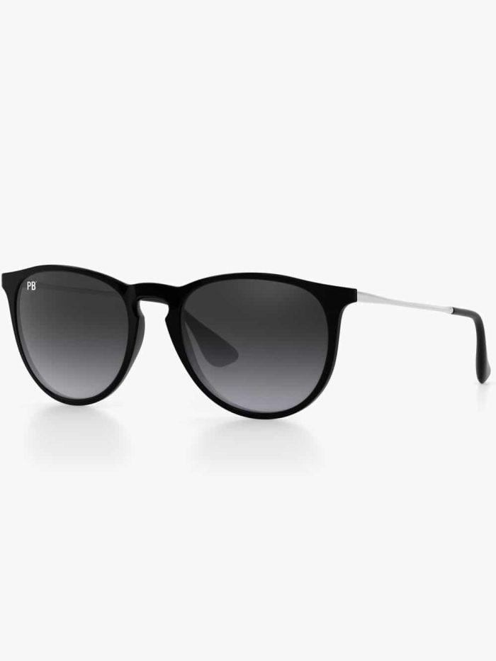 erika zonnebril pillenbrillen