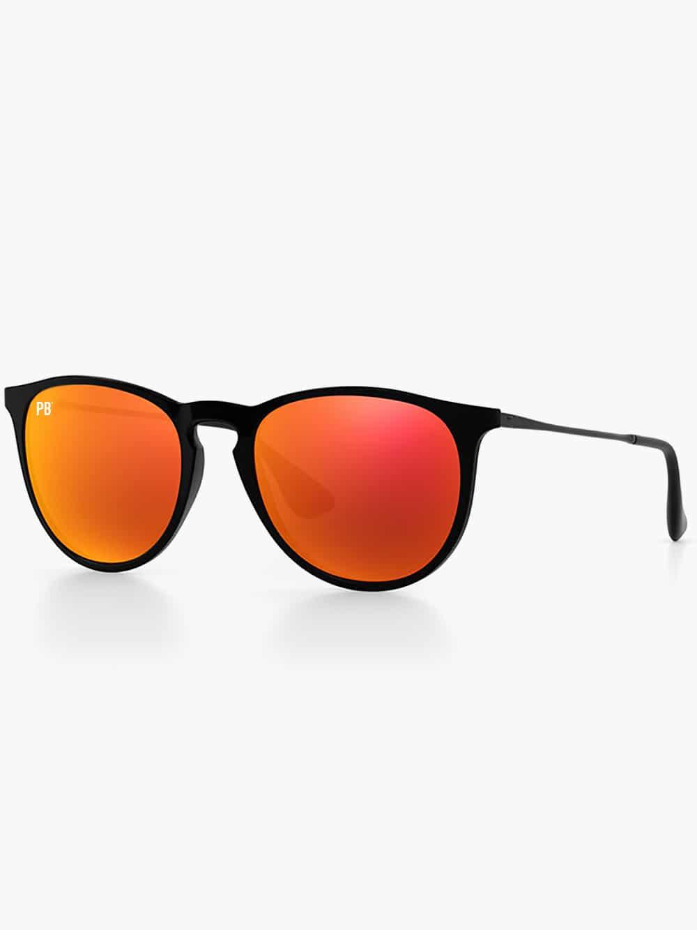 erika-orange-flash