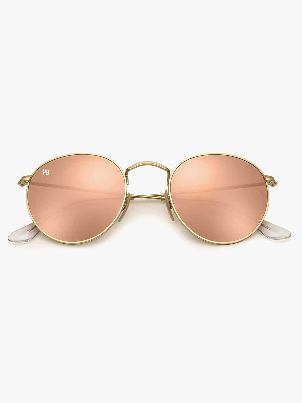 9307afb5879511 ... round-copper-pink-gold