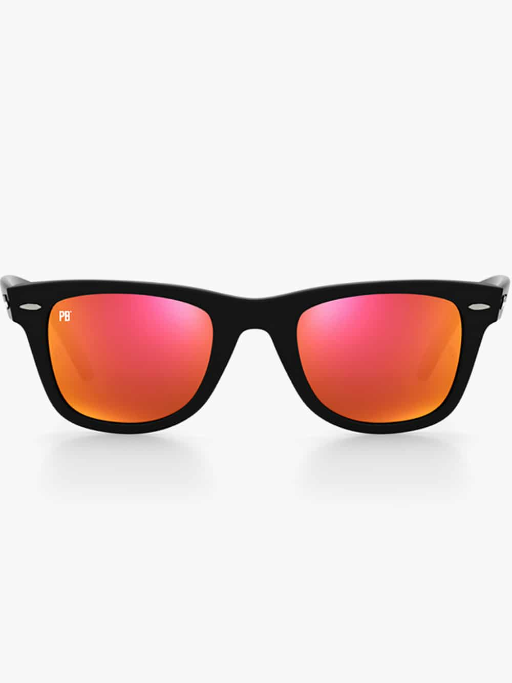 wayfarer-orange-flash-front