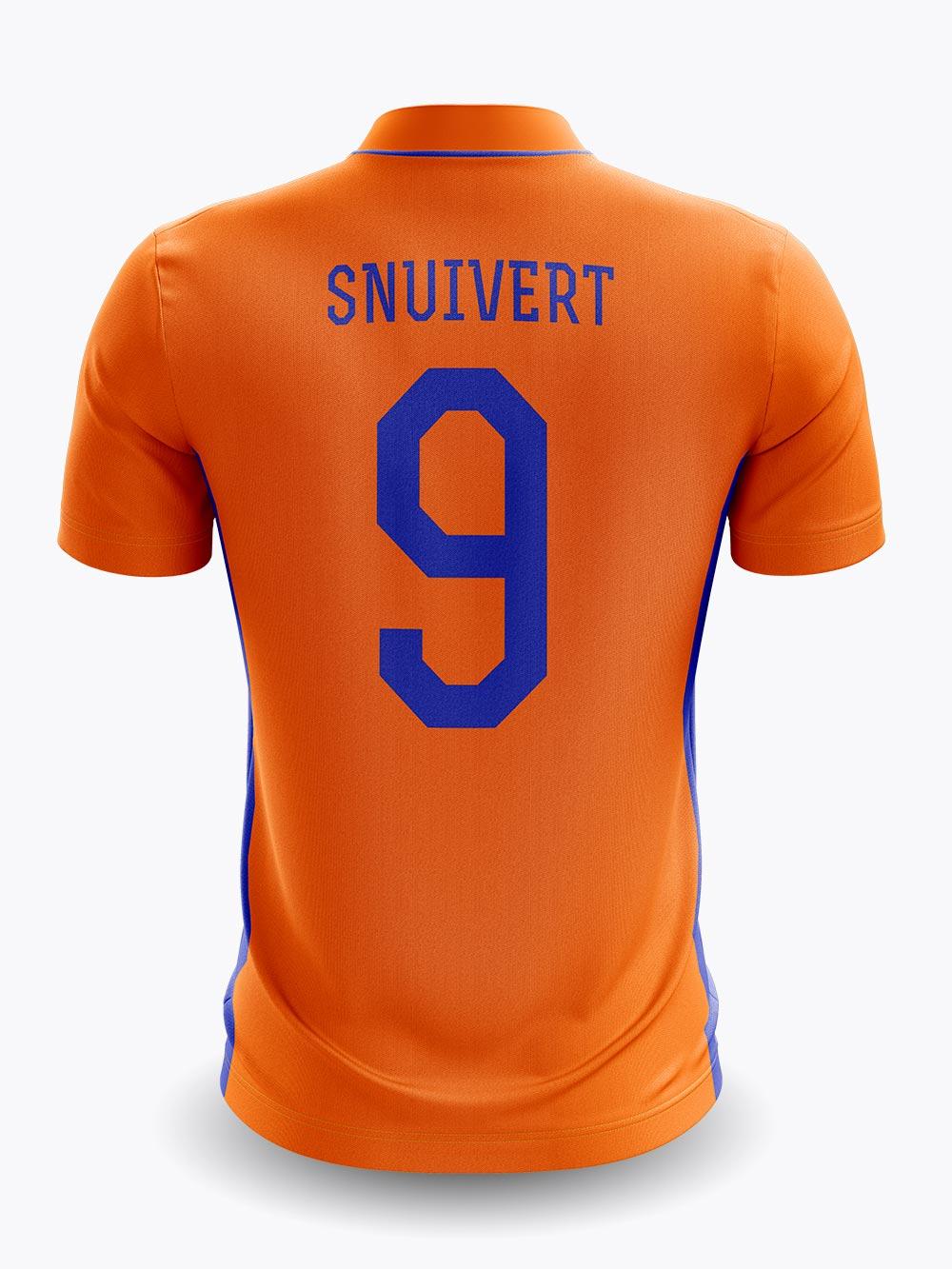 snuivert-shirt