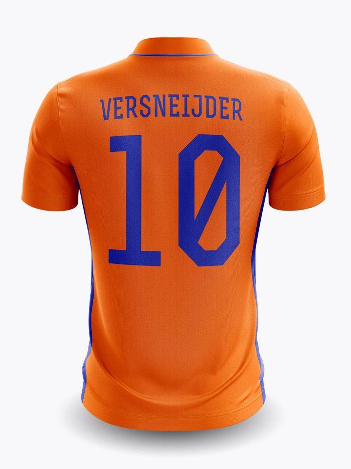 Versneijder Shirt