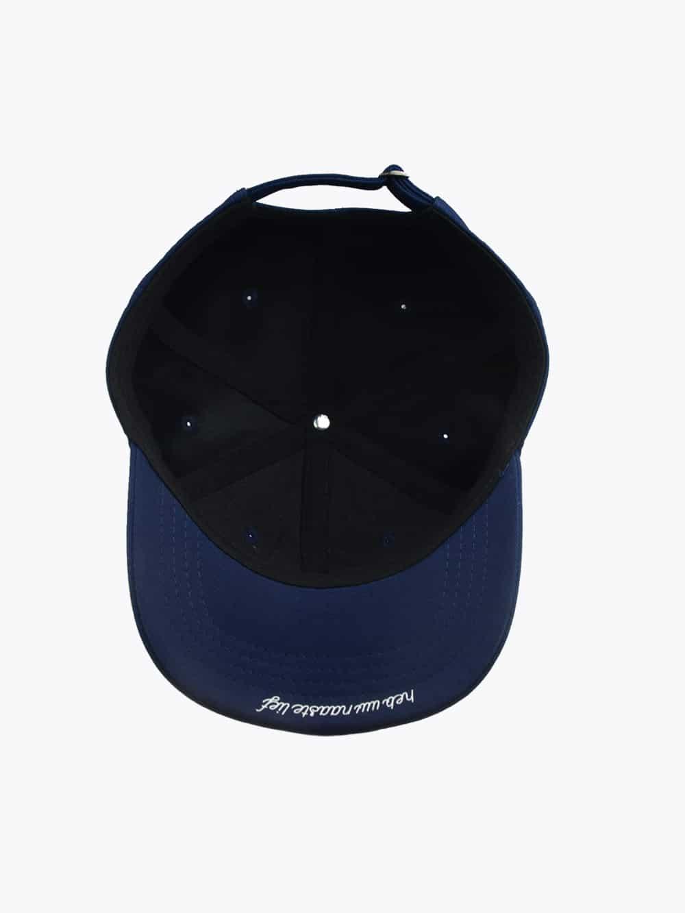 bottom-cap