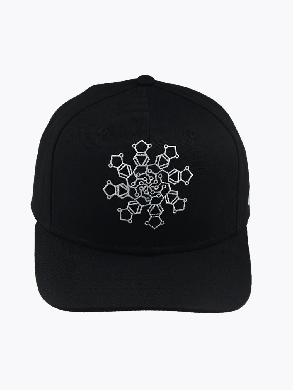 molecuul-pet-1