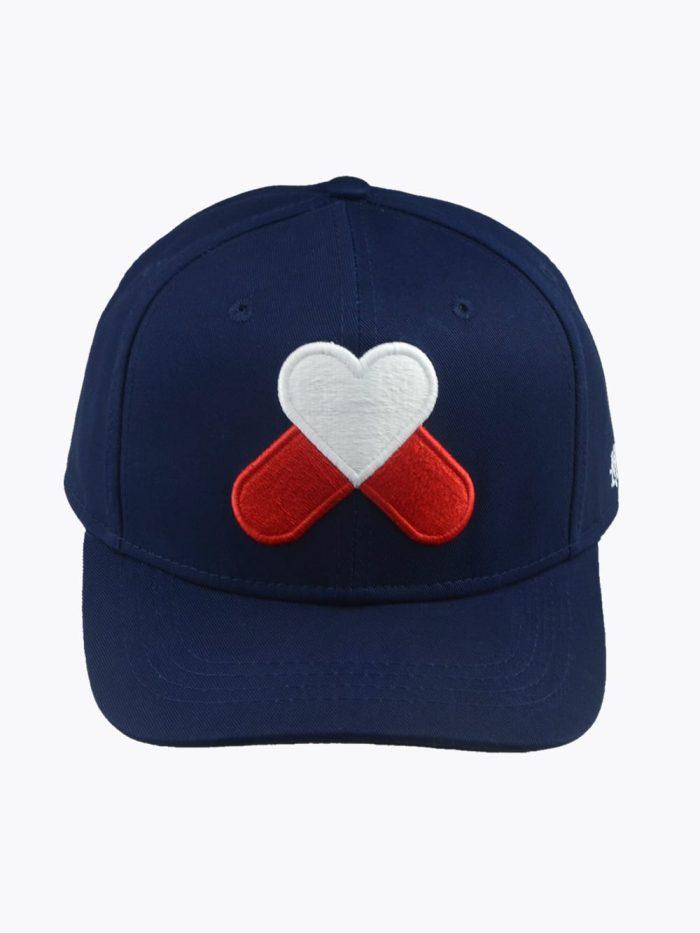 pillenliefde-cap