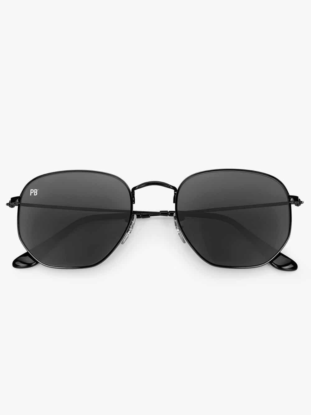zeshoek-bril-zwart2