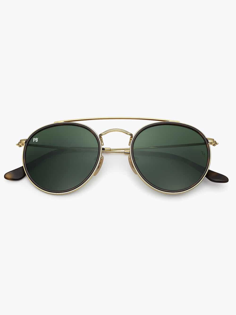 ronde-zonnebril-heren-2019-2
