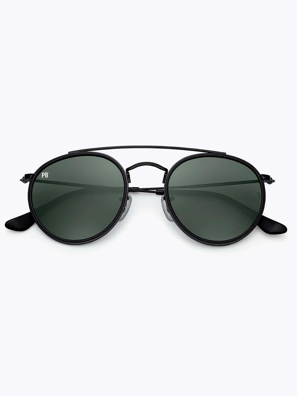 ronde-zonnebril-heren-2019-4
