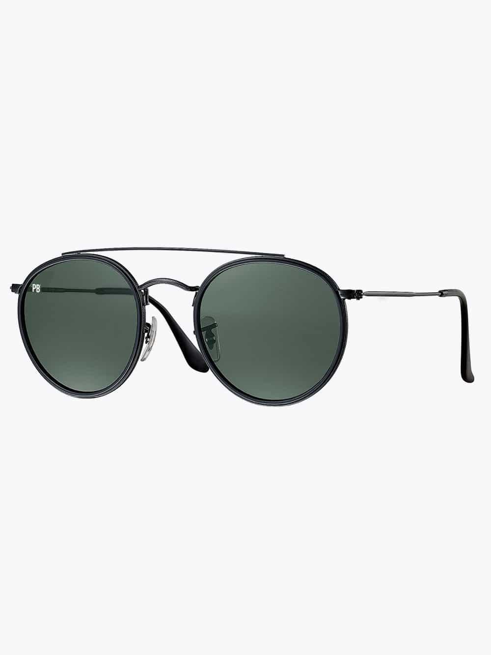 ronde-zonnebril-heren-2019-5