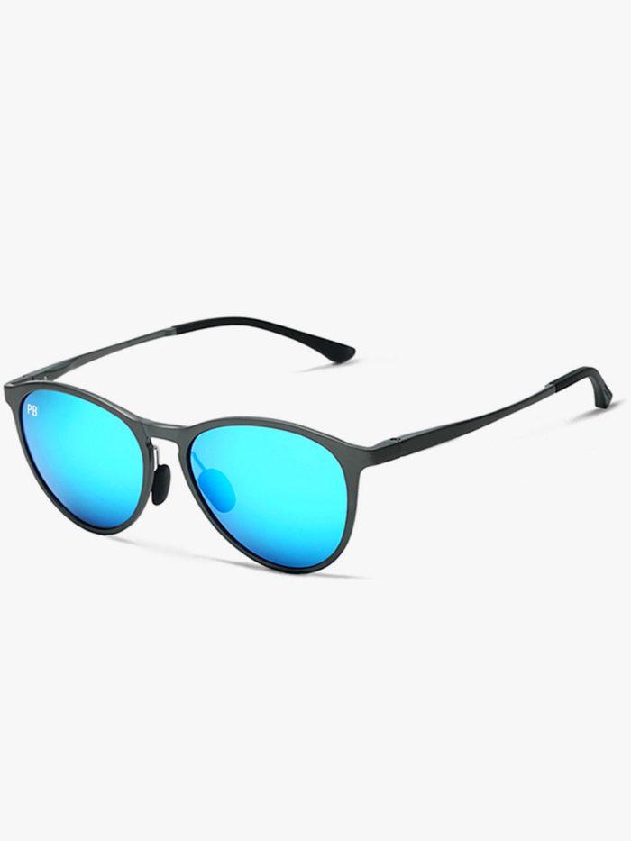 Pillenbrillen Premium Zonnebril
