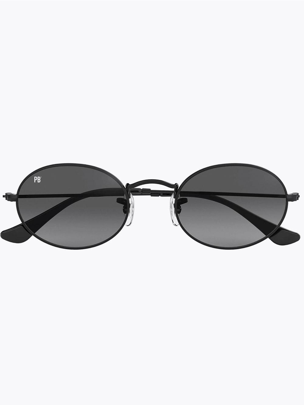 ovale-zonnebril-vintage-black-2
