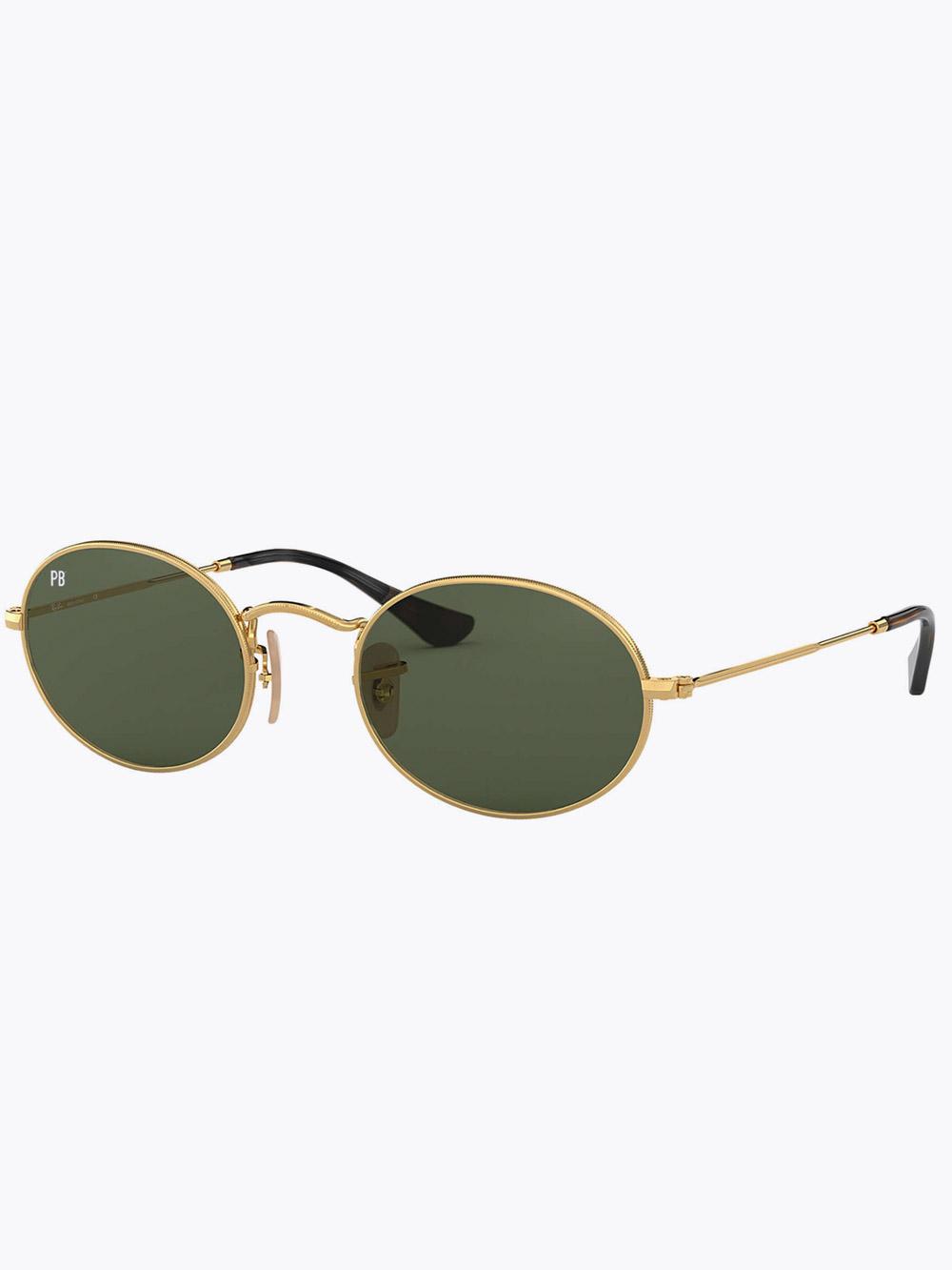 ovale-zonnebril-vintage-classic-1