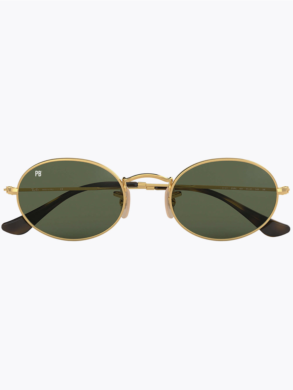 ovale-zonnebril-vintage-classic-2
