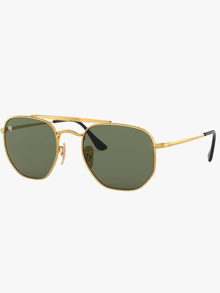 Marshall zonnebril 2020