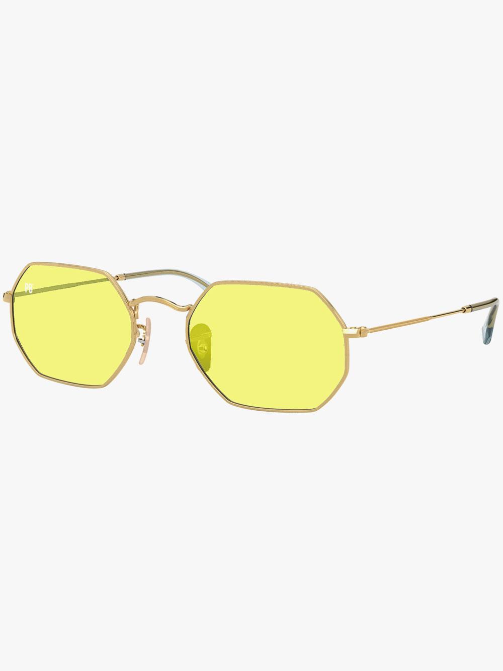 octa-yellow