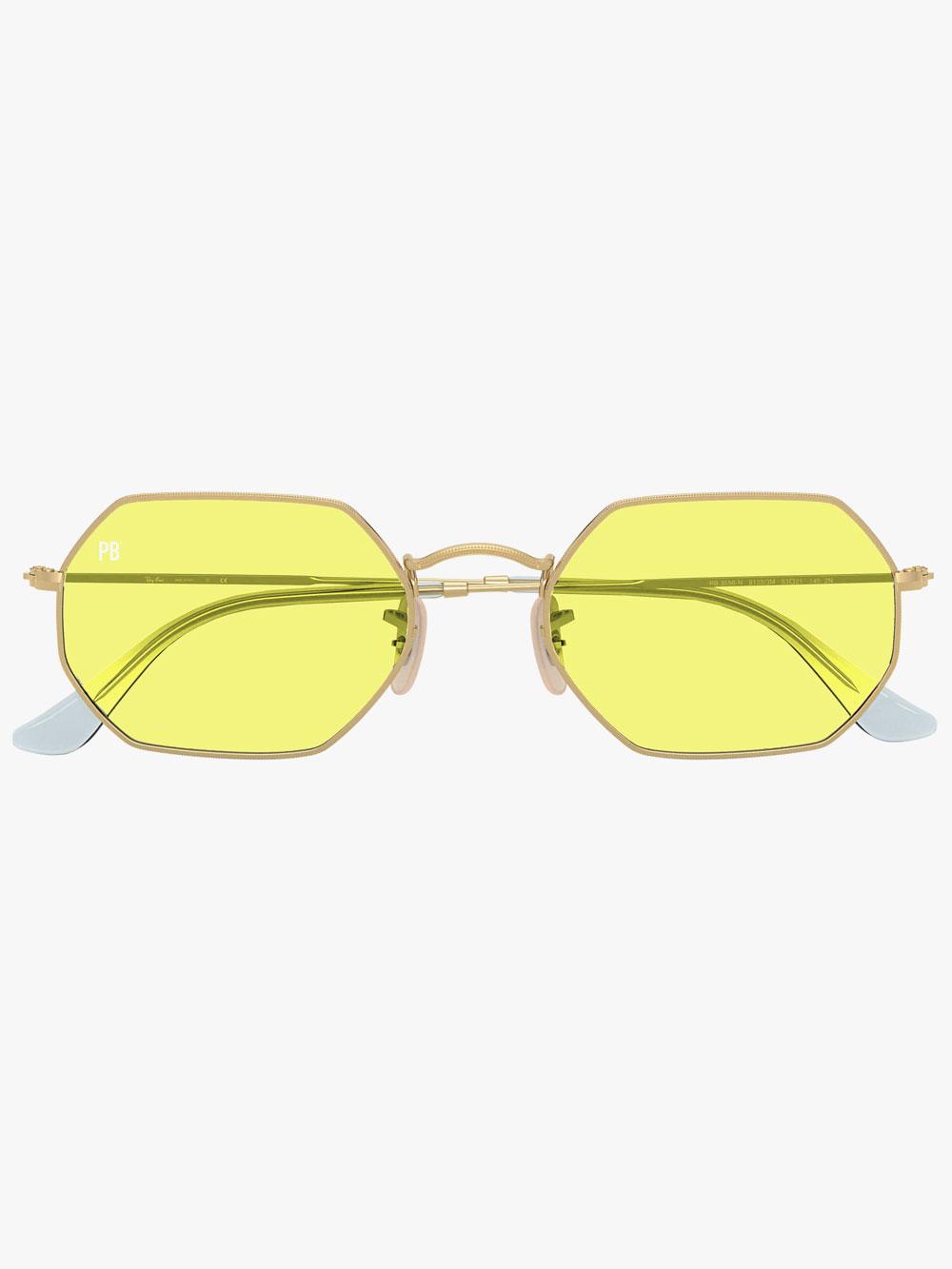 octa-yellow2