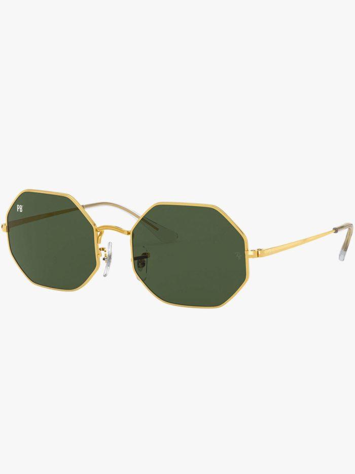 Zonnebril Pillenbrillen
