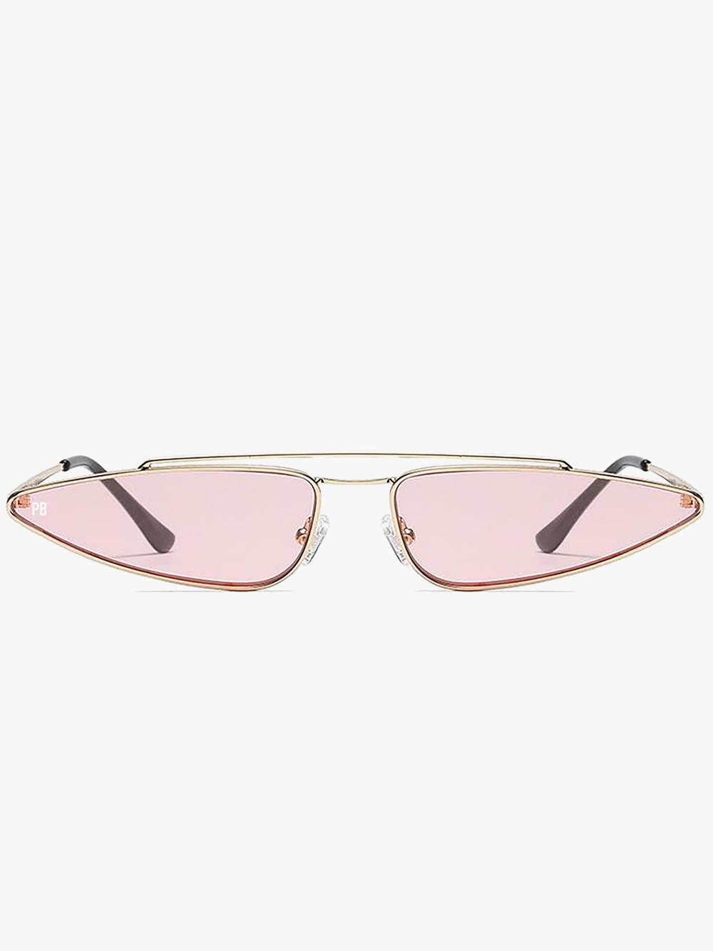 ivy-gold-pink-2-pillenbrillen