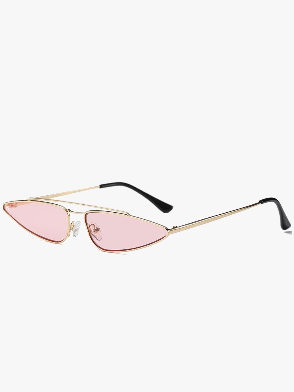 ivy-gold-pink-pillenbrillen