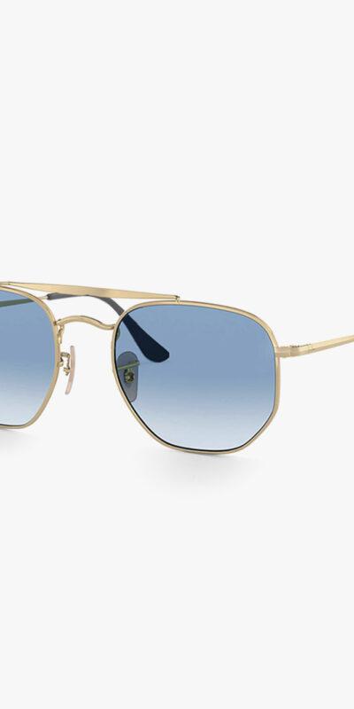 PB Sunglasses - Goedkope zonnebrillen 2021