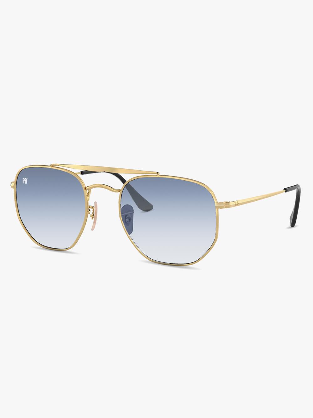 bridge-gradient-blue-pb-sunglasses
