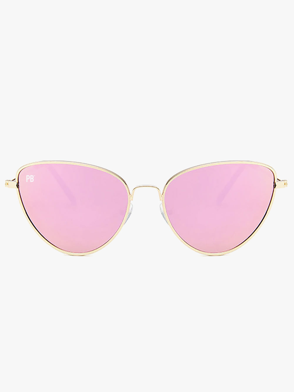 cate-eye-metal-gold-pink-2