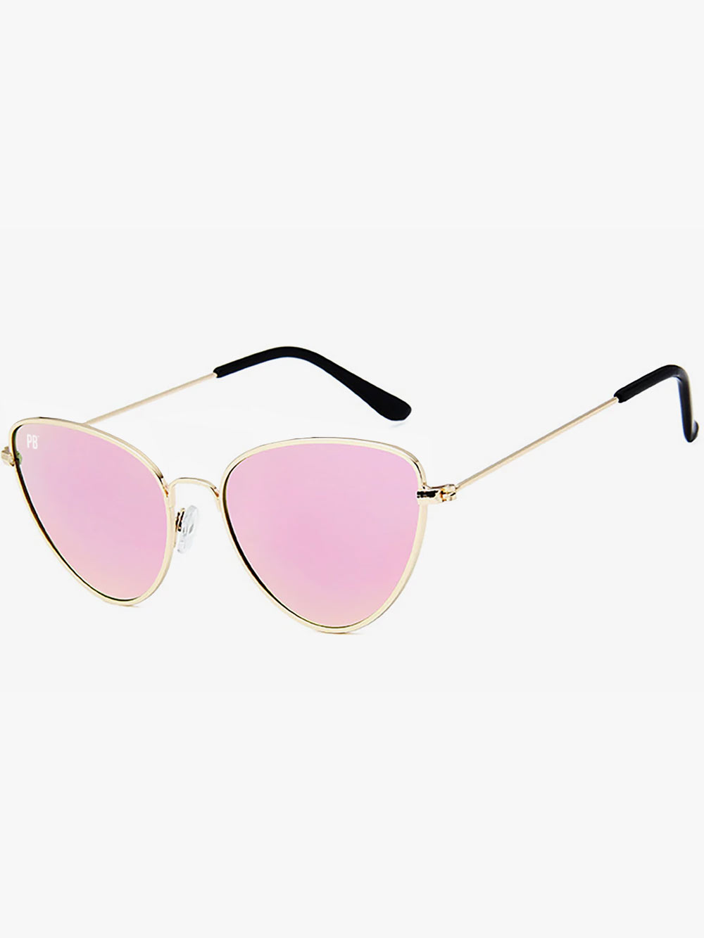 cate-eye-metal-gold-pink