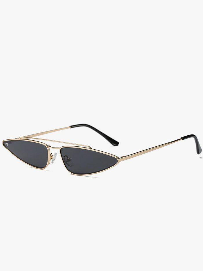 Ivy zonnebril pillenbrillen