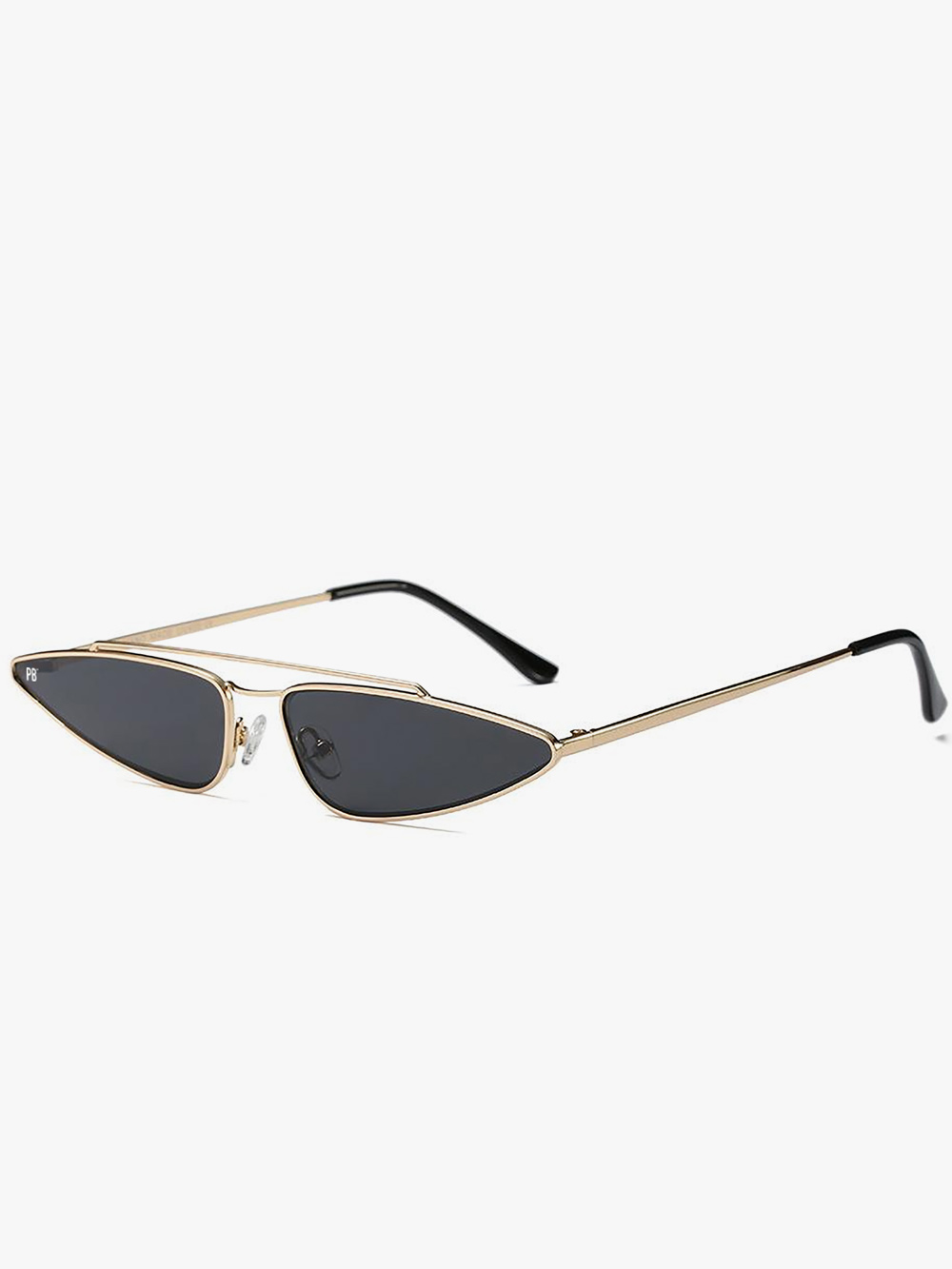 ivy-gold-black-pillenbrillen