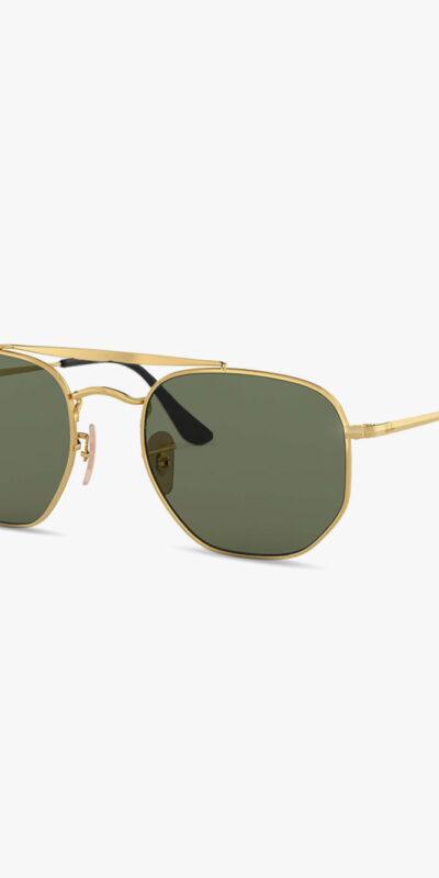 Bridge zonnebril PB Sunglasses