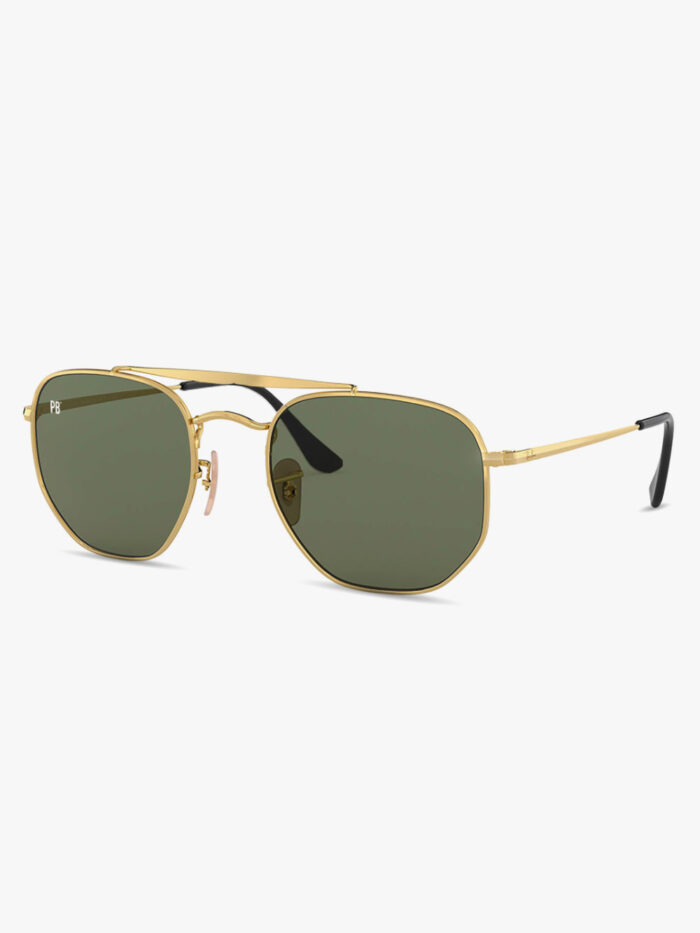 Bridge zonnebril PB Sunglasses