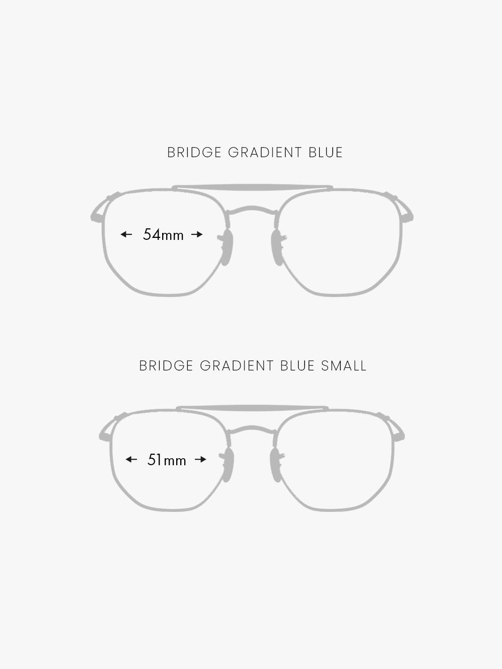bridge-gradient-blue-sizes