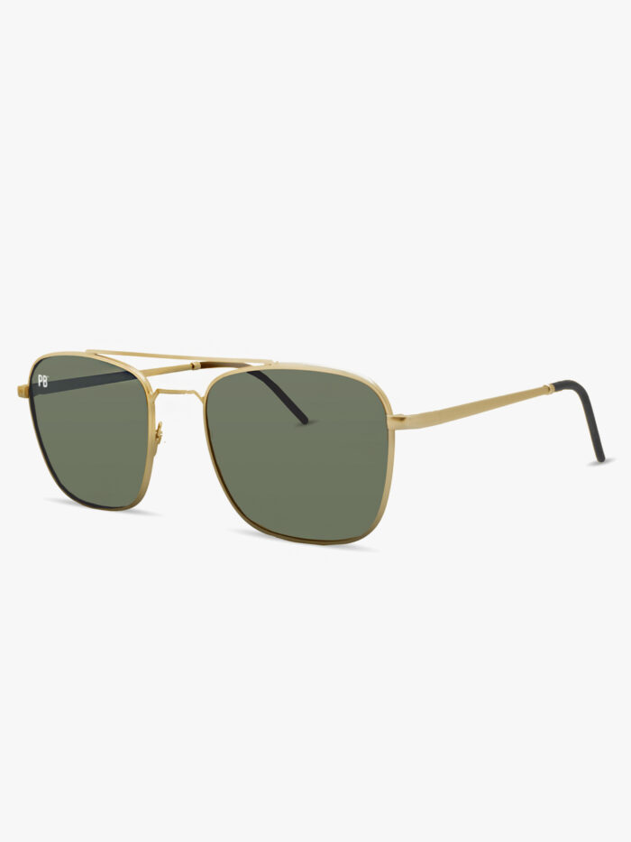 PB sunglasses Legend Classic