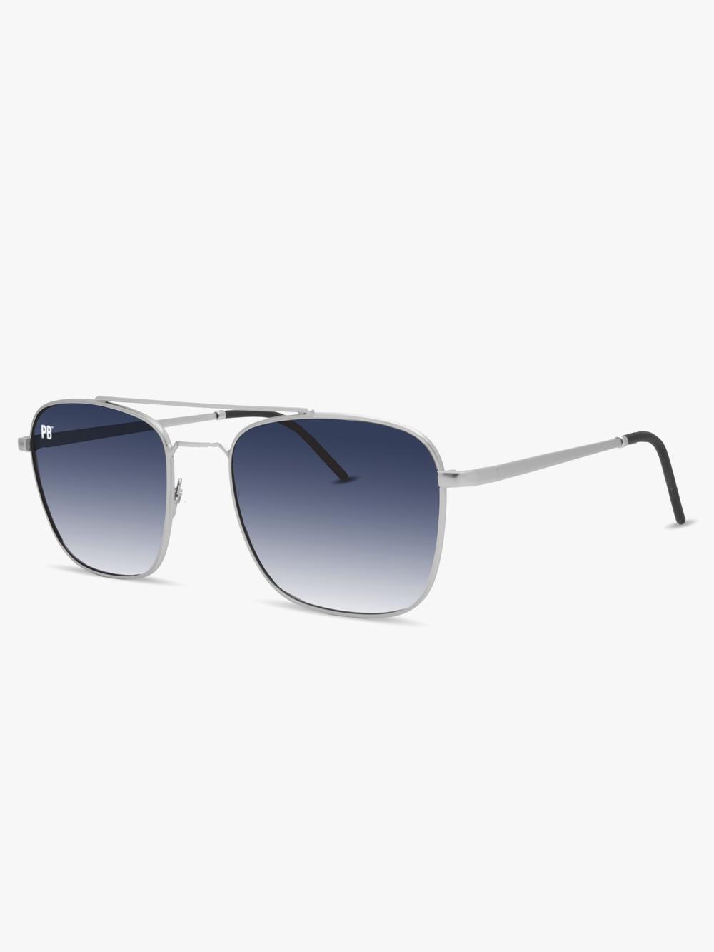 PB-Sunglasses-Legend-Silver-Gradient-Blue