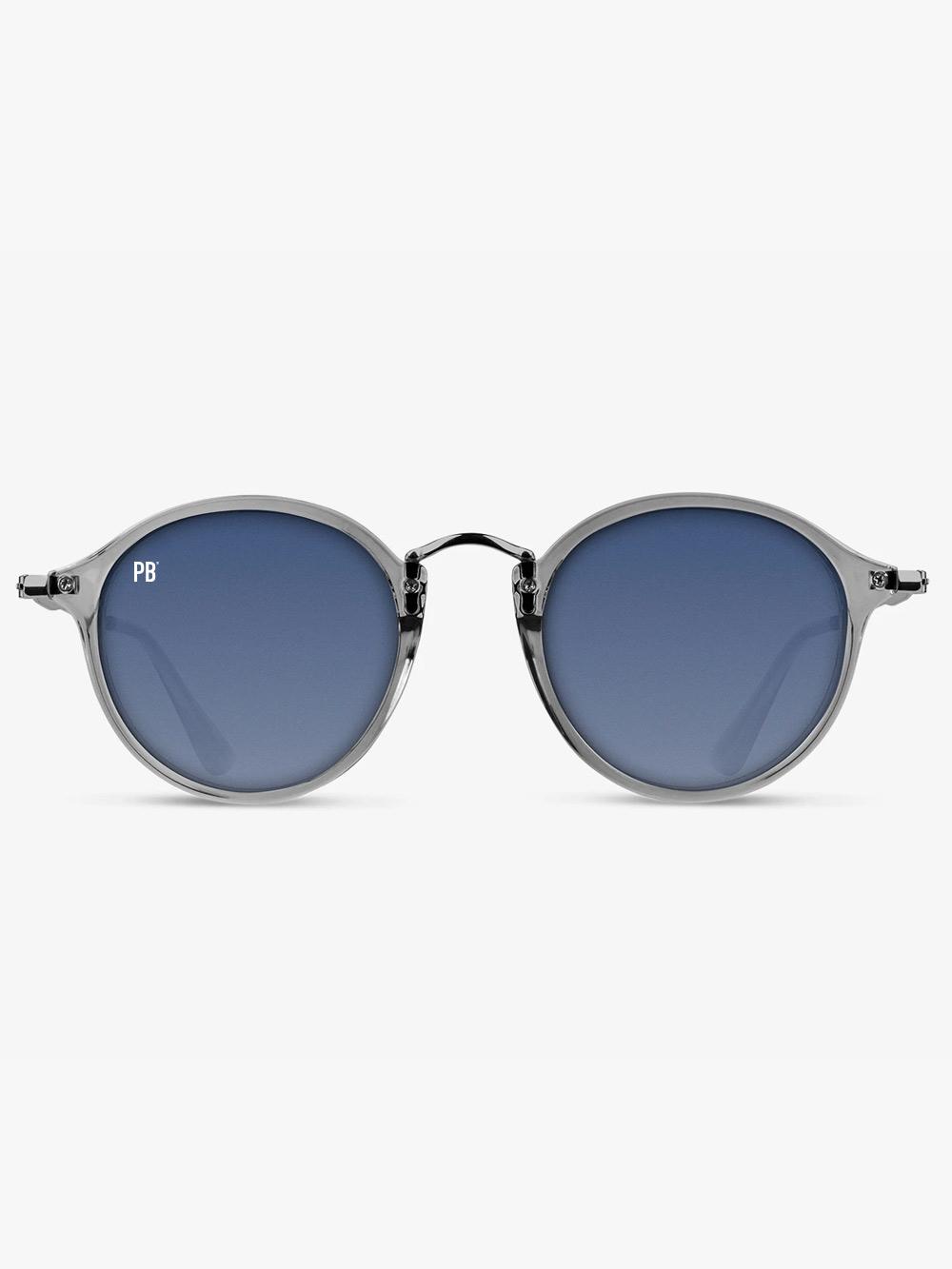 brooklyn-zonnebril-trans-grey-pbsunglasses-2