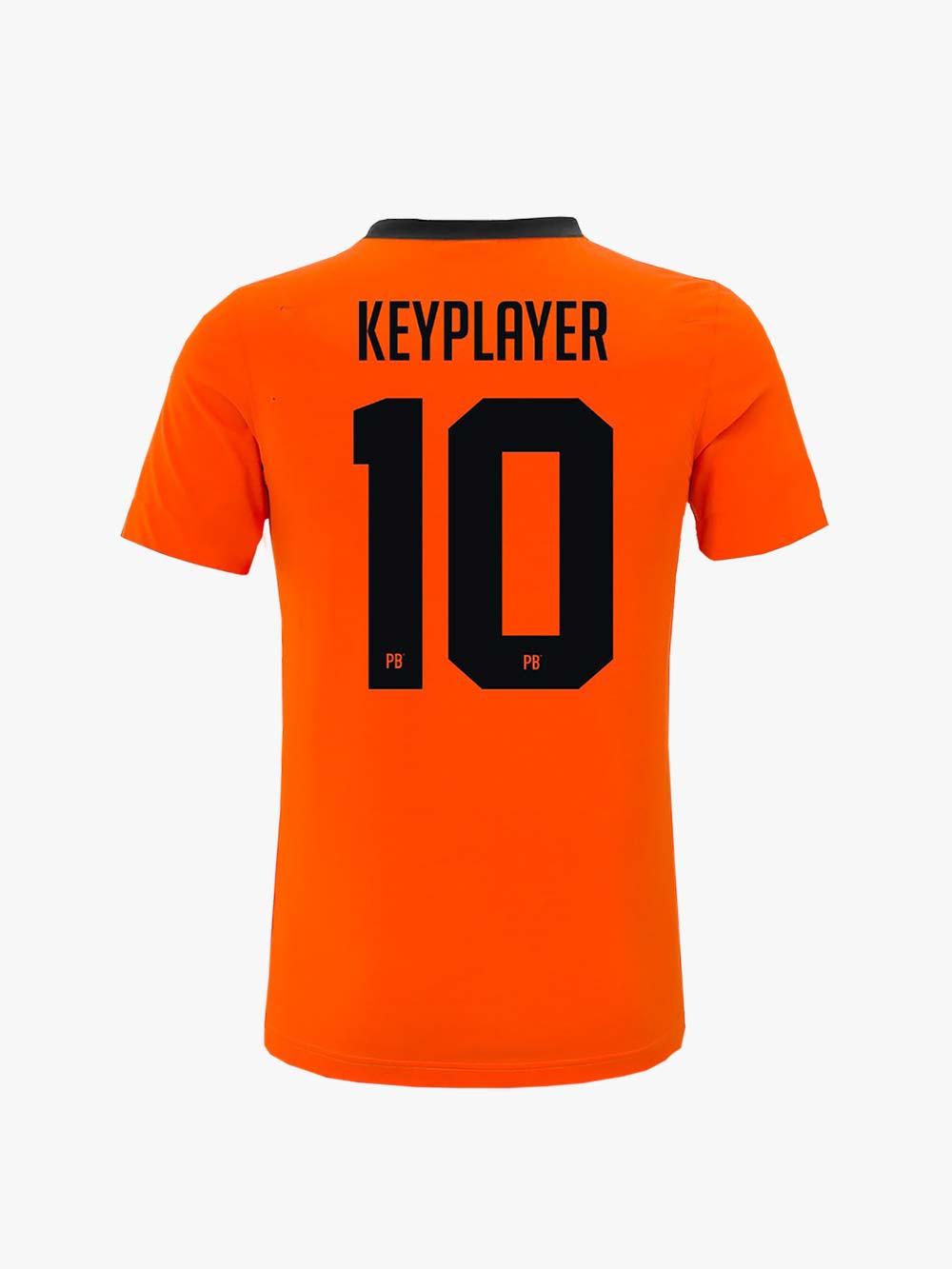 Malelions-10-Keyplayer-EK2021-shirt-back