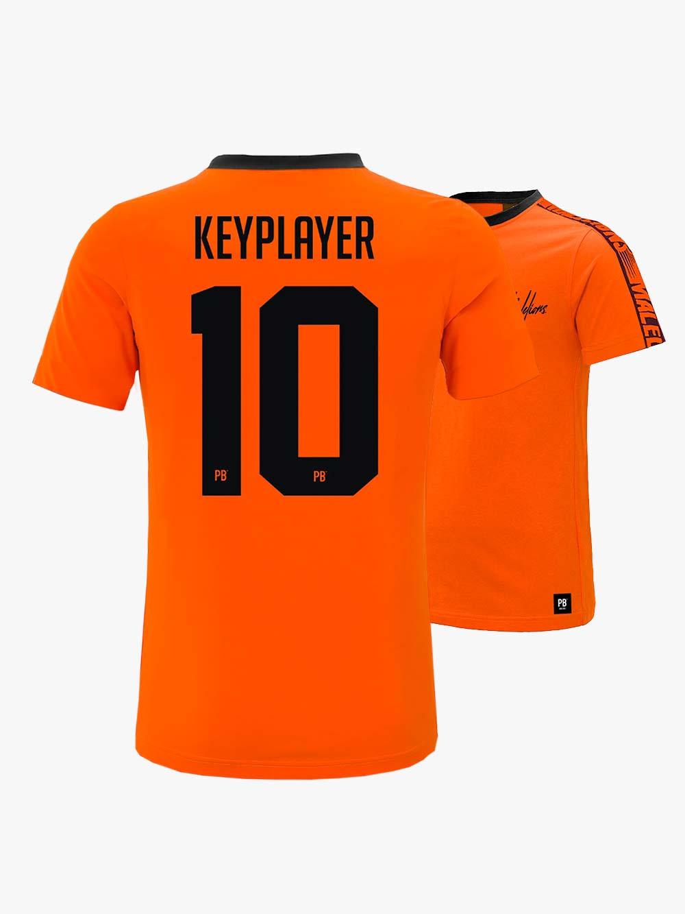 Malelions-10-Keyplayer-EK2021-shirt