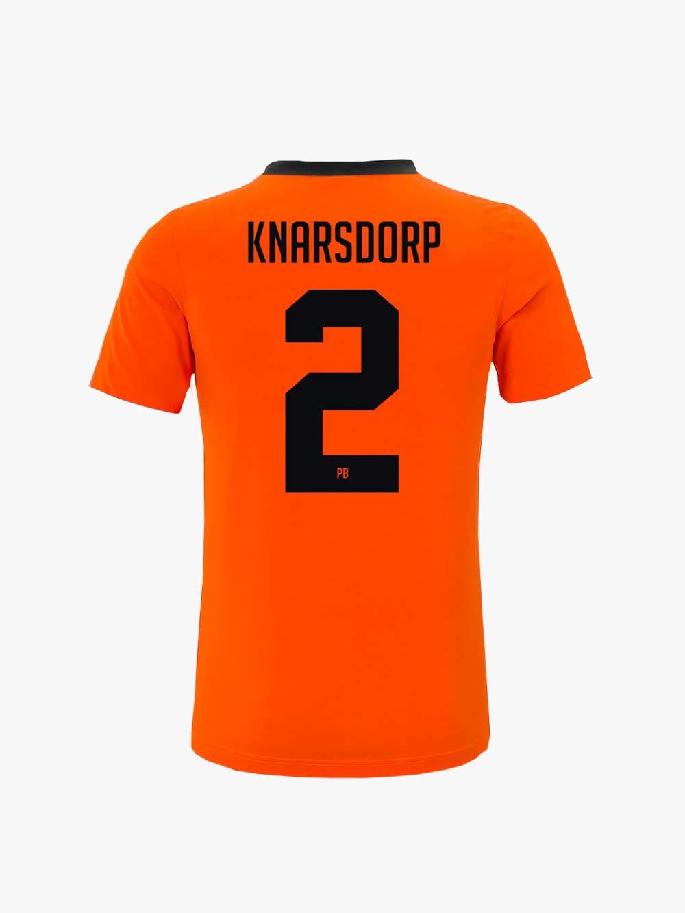 Malelions-2-Knarsdorp-EK2021-shirt-back