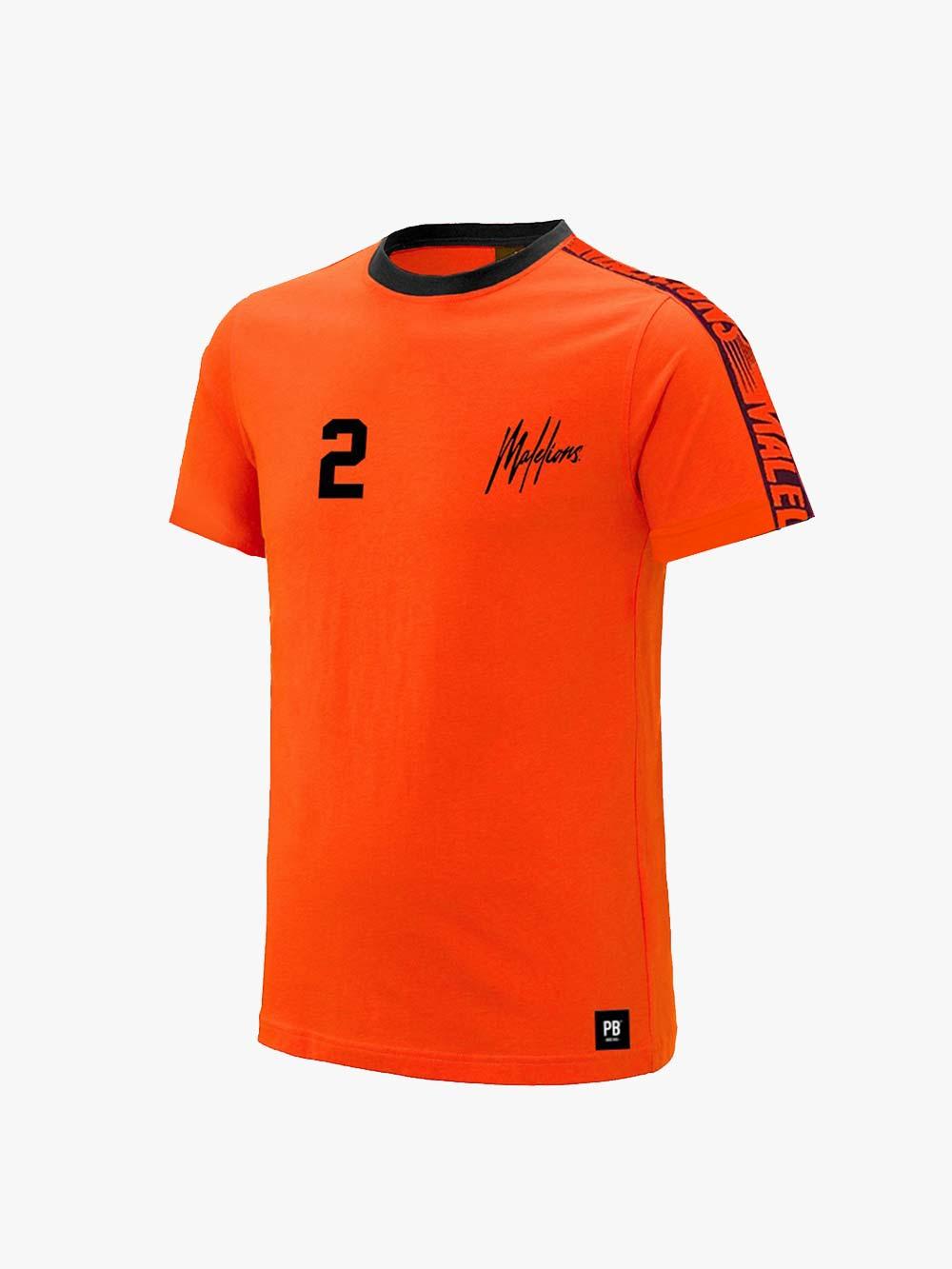 Malelions-2-Knarsdorp-EK2021-shirt-front