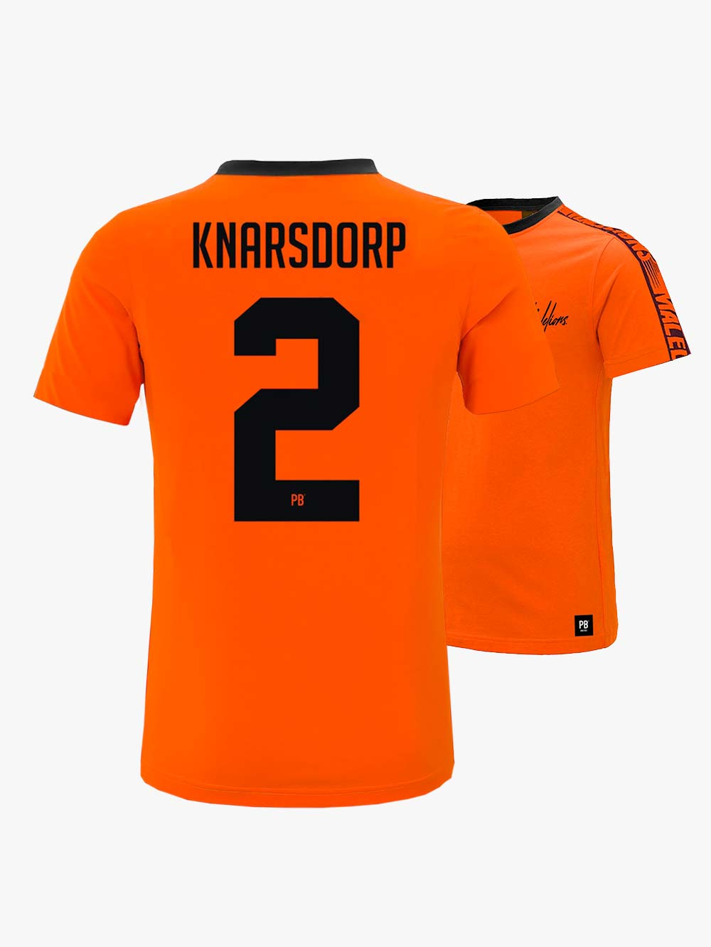 Malelions-2-Knarsdorp-EK2021-shirt
