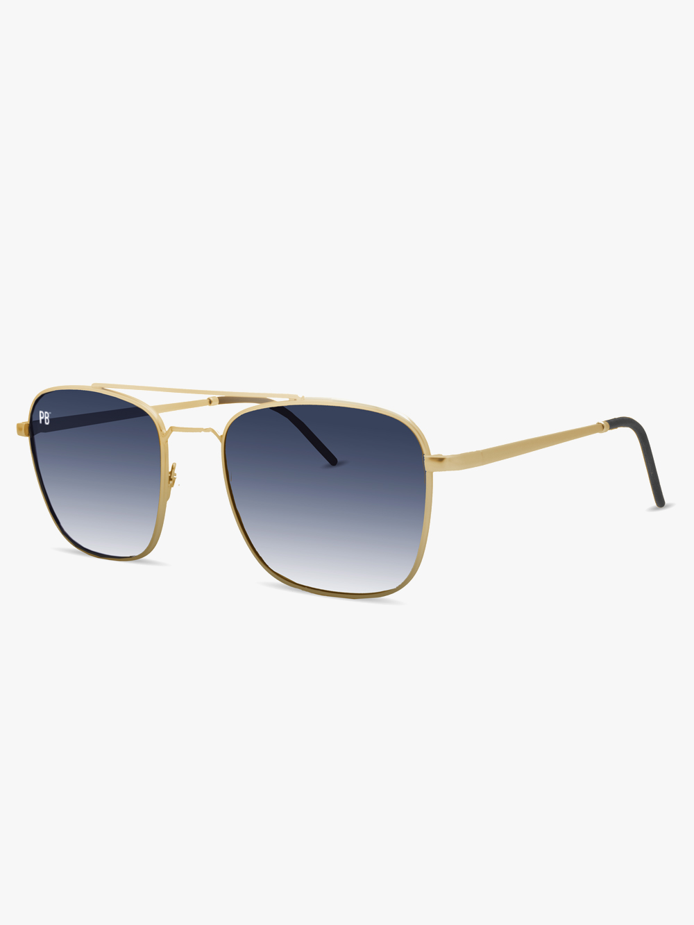 PB-Sunglasses-Legend-Gold-Gradient-Blue