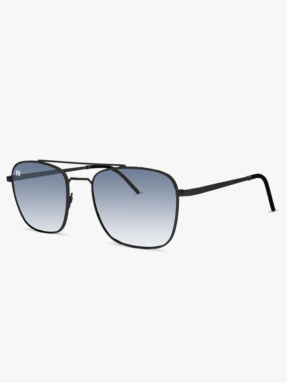 PB-Sunglasses-Legend-Matte-Black-Gradient-Light-Blue