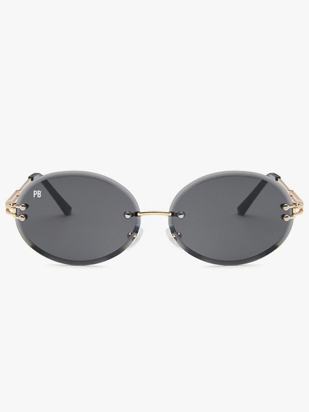 gipsy-oval-black-2