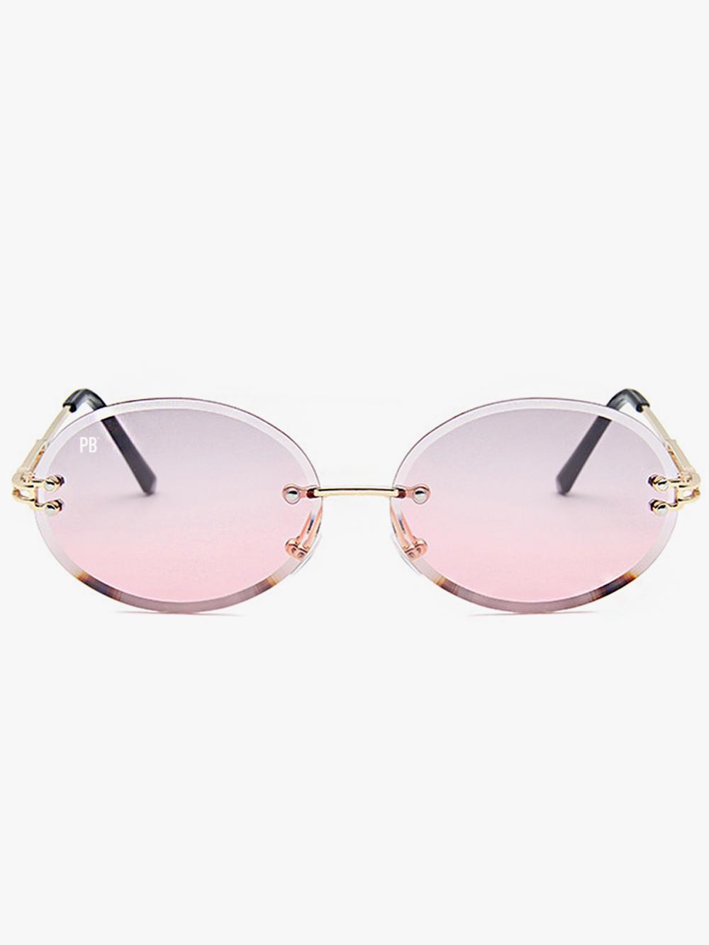 gipsy-oval-grey-pink-2