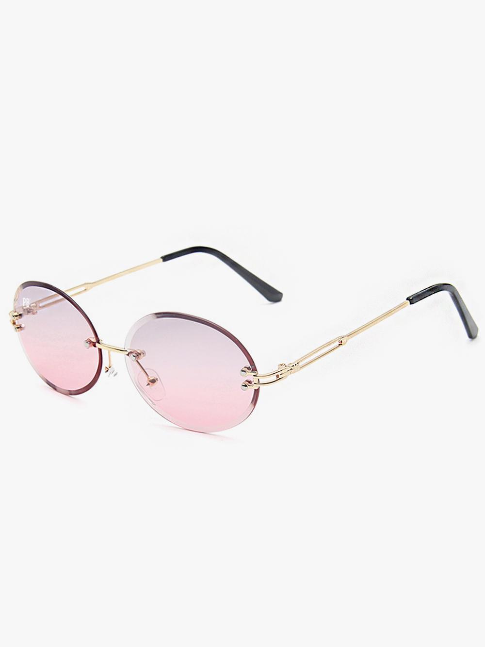 gipsy-oval-grey-pink